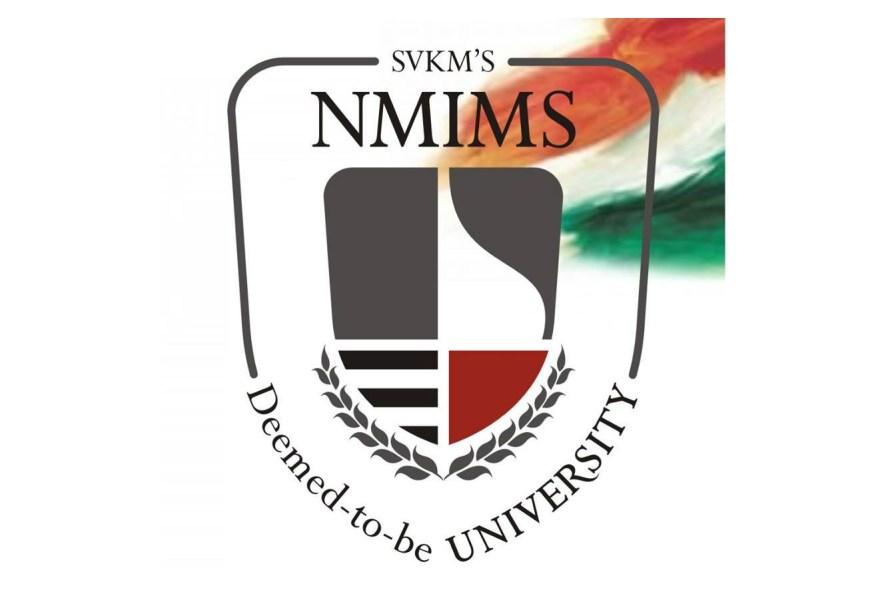 skvims-nmims_1