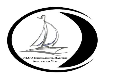 NLUO IMAM Logo