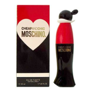 moschino_cheap_chic_50_w