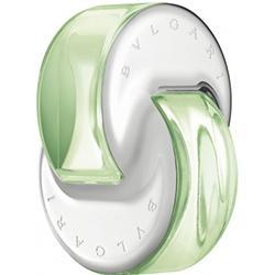 Karlie Kloss favorite perfume Omnia Green Jade by Bvlgari