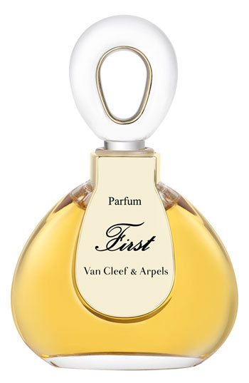 Van Clef & Arpels First perfume Scentbird