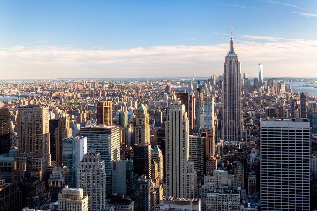 new-york-shutterstock
