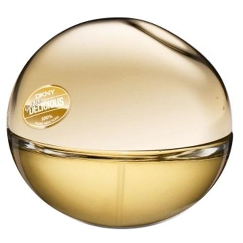 Golden Delicious DKNY perfume Scentbird