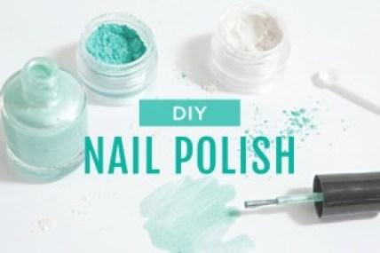 DIY_Nail_Polish