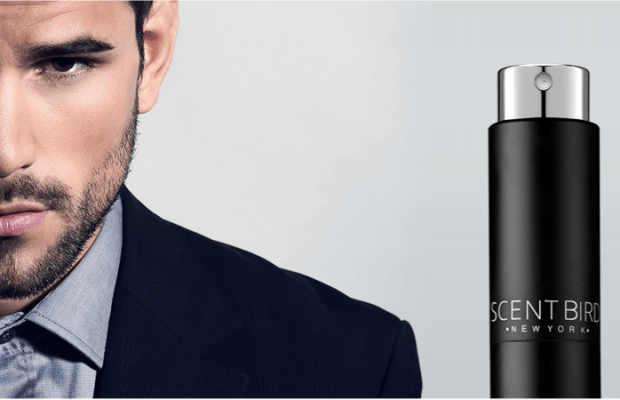 scentbird men