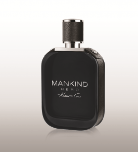 Kenneth Cole Mankind Hero Sc