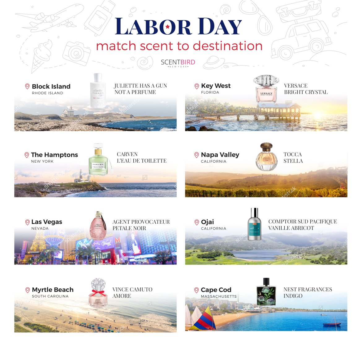 labor day perfume scentbird