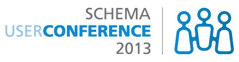 SCHEMA User Conference