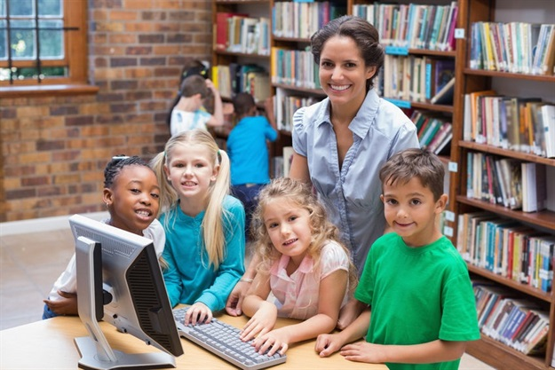 The Future of Education: Hybrid System