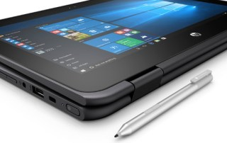 To Re-Capture the Education Market, Microsoft Aims to Offer a Compelling Alternative to Google's Chromebook