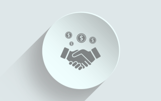 Saving Your School's Budget - Negotiating with School Suppliers