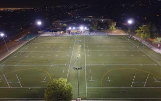 What You Need to Know Before Constructing a Synthetic Grass (Astro) Sports Facility at Your School