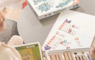Teachers Can Now Teach Coding with Only a Smartphone. Why Scottie Go! Was Voted Schoolscape IT's Most Innovative Solution