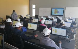 [Inside Scoop] Is the DBE Introducing Coding and Robotics in GET or Focusing on Digital Skills