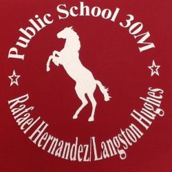 A closer look at the test scores reveals that PS 30M ranks as one of the best schools in NYC. Way to go!