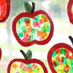 5 Clever Fall Classroom Decorating Ideas