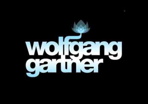 Wolfgang Gartner feat. Will.I.Am – Forever