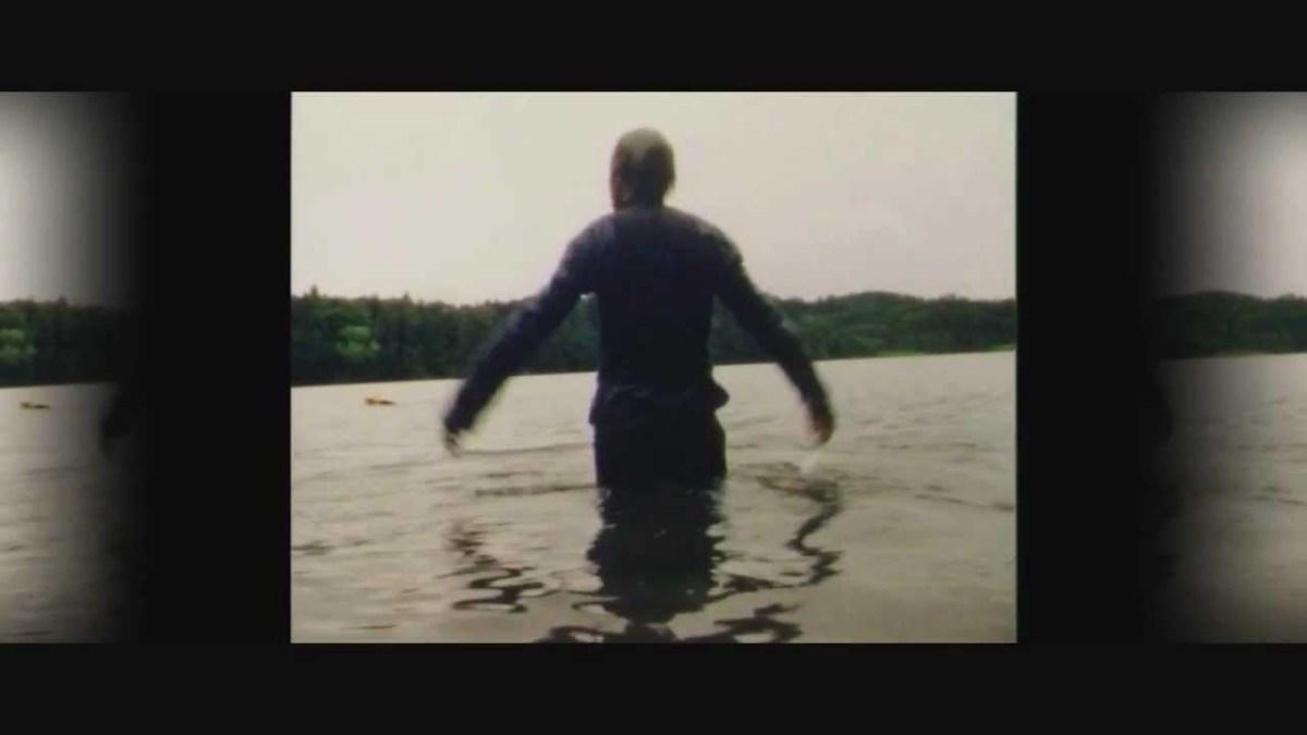 Kid Kopphausen - Das Leichteste der Welt