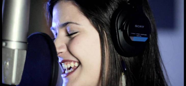 Sara Niemietz – Turn! Turn! Turn!