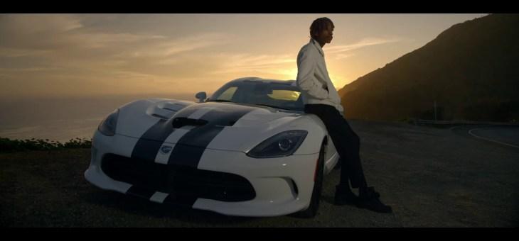 See You Again – Wiz Khalifa feat. Charlie Puth