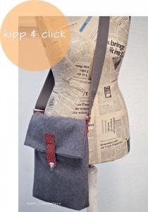 kipp+click