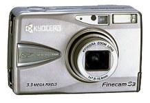 KyoceraFinecamS3