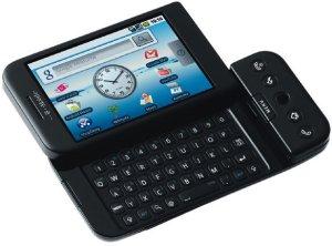 Handy-T-Mobile G1