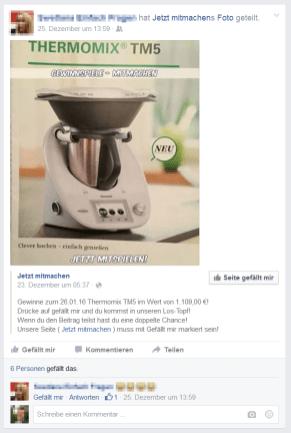 Facebook-Fake-Gewinnspiele (2)