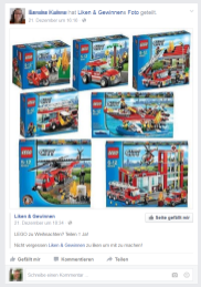 Facebook-Fake-Gewinnspiele (3)