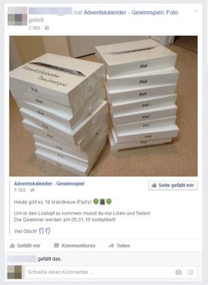 Facebook-Fake-Gewinnspiele (5)