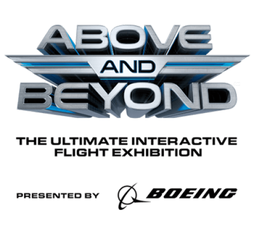 Above and Beyond Logo (400px).png