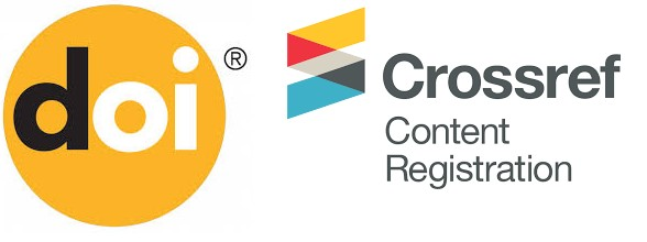 Image result for member of crossref