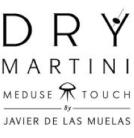 Dry Martini - Javier de las Muelas - Meduse Touch 3