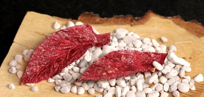 croquanter curso textura aprender como hacer cocina alta gastronomia