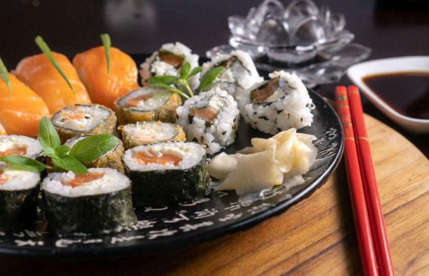 sushi-alga-nori-sccolinary
