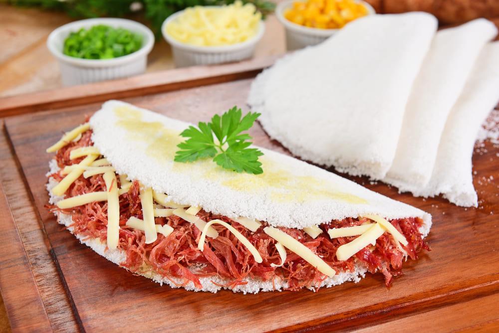 Sencillez, producto, sabor: revisitando la gastronomía brasileña