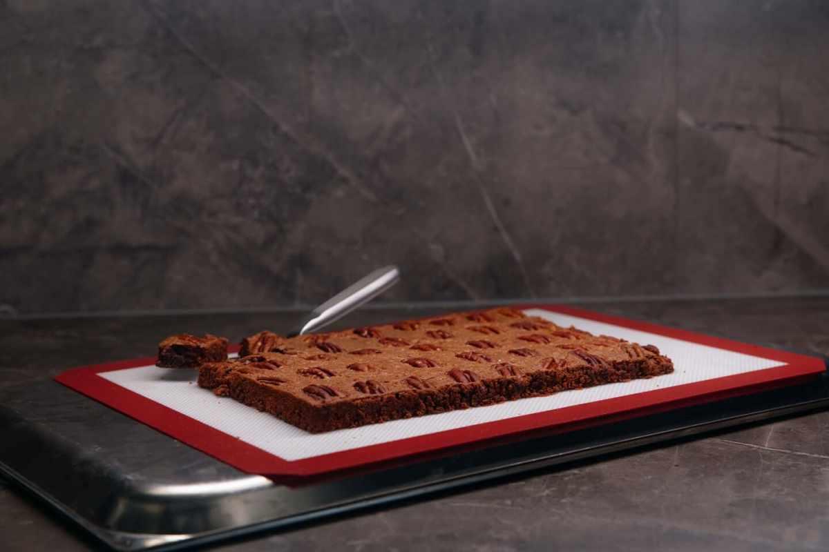 Nuevo curso de pastelería: Todas las Técnicas Básicas a tu alcance
