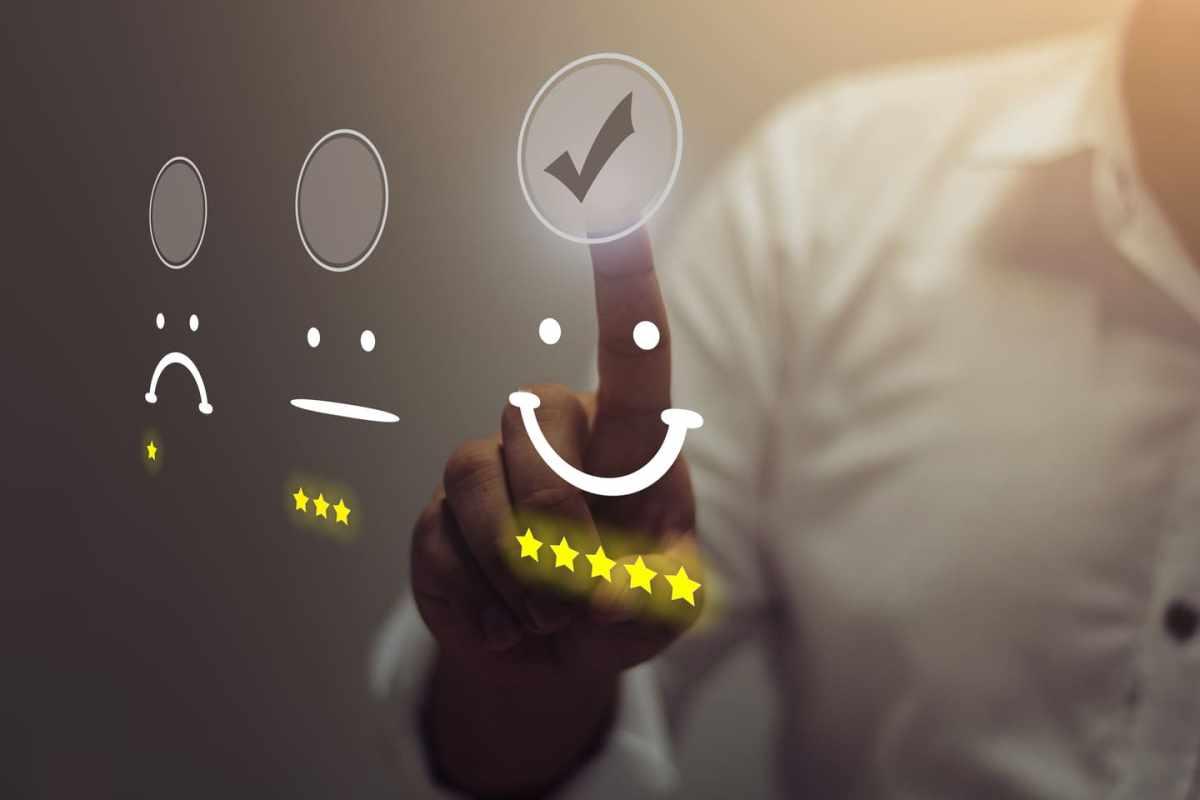 Nuevo curso de gestión:  logra la satisfacción de tus clientes a través de la psicología del servicio