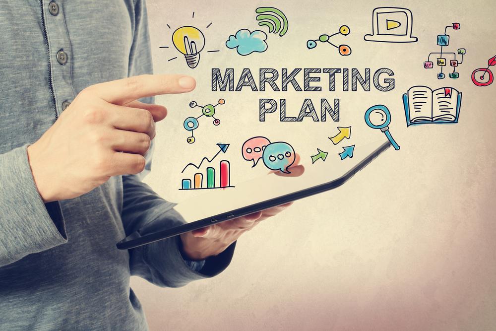 Pasos para realizar un plan de marketing gastronómico