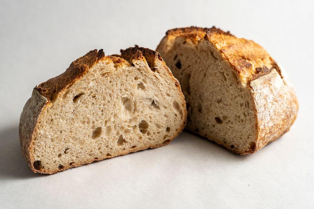 Diferencias entre el pan artesanal y el industrial