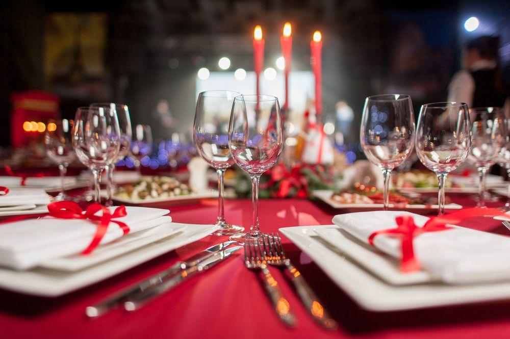 Un recorrido por los platos de Navidad más típicos en España
