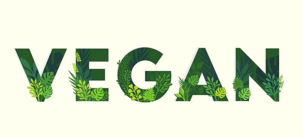Libros y blogs sobre cocina vegana y vegetariana