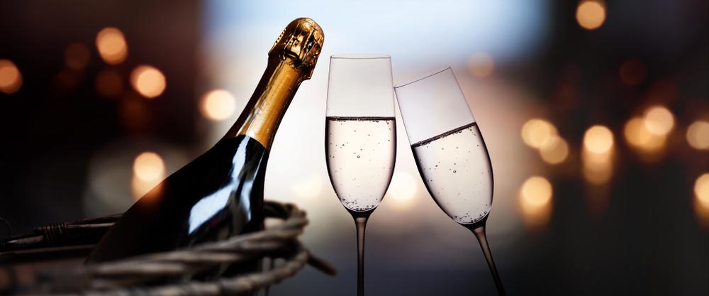 ¿Qué diferencias existen entre el Cava y el Champagne?
