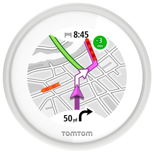 tomtom-vio-scooter-navigation-galery_-13