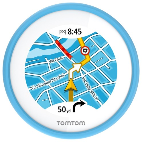 tomtom-vio-scooter-navigation-galery_-15