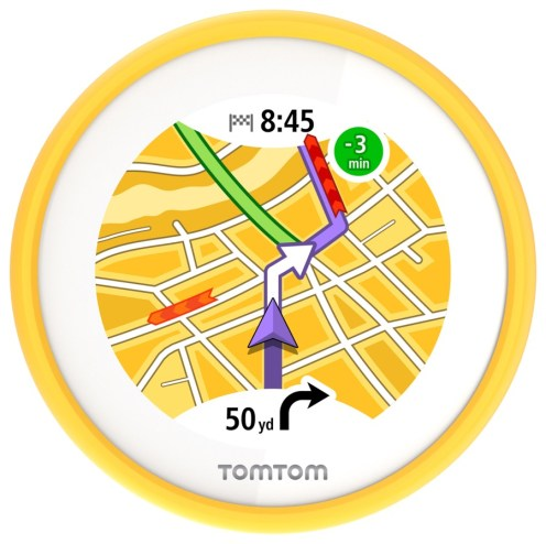 tomtom-vio-scooter-navigation-galery_-17