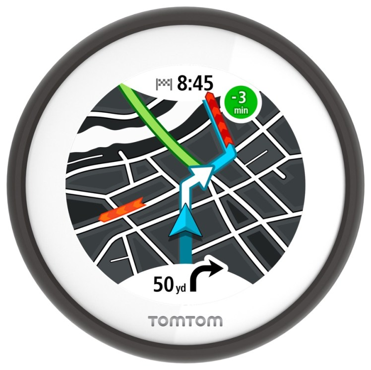 tomtom-vio-scooter-navigation-galery_-23