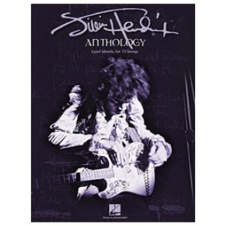 anthology-lead-sheets-for-73-songs