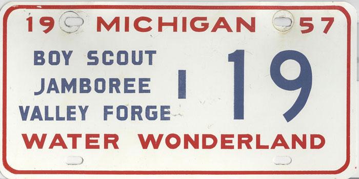 license-plate