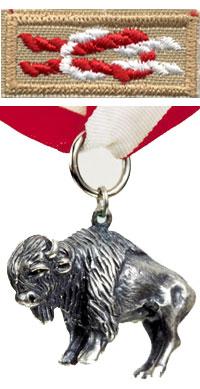 silver-buffalo-2